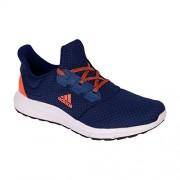 Adidas Men's Mysblu, Ftwwht and Energy Running Shoes - 9 UK/India (43.33 EU)