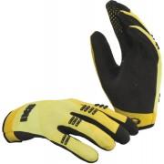 IXS BC-X3.1 Amarelo 2XL