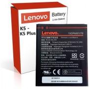 mobile battery for lenovo k3vibe k5vibe k5 plus