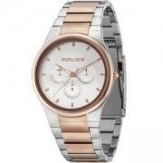 Мъжки часовник Police - Horizon X, PL.14860JSTR/04M