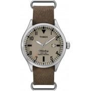 Timex The Waterbury TW2P64600