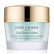 Estee Lauder DayWear Matte Oil Control Anti Oxidant Moisture Gel Creme For Oily Skin 50 ML
