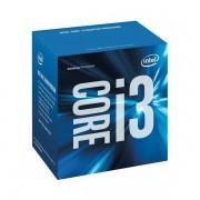 Procesor Intel Core i3 6300 BX80662I36300
