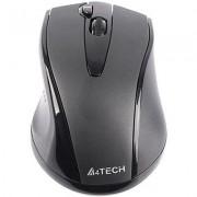 A4TECH Mysz A4TECH V-track RF nano G9-500F-1