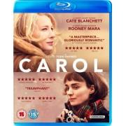 StudioCanal Carol