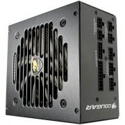 PSU, 850W, COUGAR GEX 850, 80Plus Gold, Fully Modular (CG31GE085001P01)