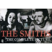 The Smiths - The Complete Picture (0745099115524) (1 DVD)