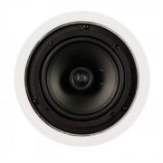 Power Dynamics CSPT8 2-Wege Koaxial Decken-Lautsprecher 45W