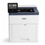 Imprimanta Laser Xerox Color A4 Versalink C600V_N