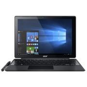 ASPIRE LB9EG.004 - Tablet, Switch Alpha 12, Windows 10 Pro