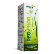 Biocom RegEnor