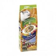 NESTOR Pokarm dla szczura z makaronem i warzywami - 700ml