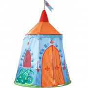HABA Play Tent Knight's Hold 150x190 cm 302876