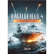 BATTLEFIELD 4 NAVAL STRIKE DLC - ORIGIN - PC