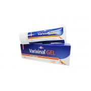 Varixinal - Gel