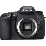 Canon EOS 7D 18M (Cuerpo), B