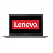 Notebook Lenovo IdeaPad 520-15IKB Intel Core i7-7500U Dual Core
