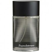 Ermenegildo Zegna Zegna Intenso Eau de Toilette para homens 50 ml