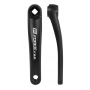 Camera bicicleta Continental Tour 28 All S42 32/47-622