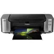 CANON PRO-100S - Drucker, Tinte, A3+, Photo, LAN/WLAN, ink. UHG
