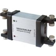 HDMI Repeater Maximum zesilovač