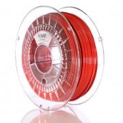 Filanora Filacorn PLA BIO filament 2,85mm 0,75kg PIROS