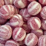 Maxons Cola Fizz Balls Sweets