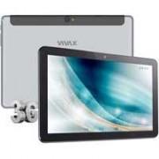Vivax Tablet računar TPC-101 3G