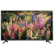 Smart Tv 139cm LG 55LF580V