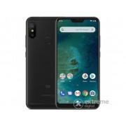 Telefon Xiaomi Mi A2 Lite 4GB/64GB Dual SIM, black