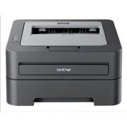 Монохромен лазерен принтер с автоматичен дуплекс Brother HL-2240D HL 2240D