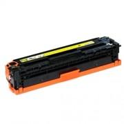 Toner Zamjenski (HP) CF412X HQ Print