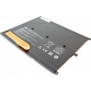 Baterie Laptop Dell Vostro V130 0PRW6G 449TX