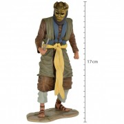 Action Figure Game Of Thrones Son Of Harpy 31-029