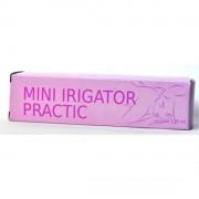 Mini Irigator Practic 125 ml
