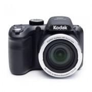 Kodak Aparat AZ365 Czarny