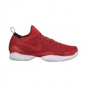 Nike Air Zoom Ultra React University Red 42.5