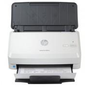 HP ScanJet Pro 3000 s4 - Dokumentenscanner