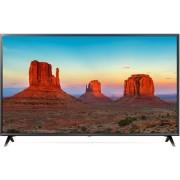LG UHD TV 55UK6300MLB