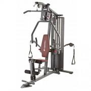 Insportline ProfiGym thuis gym C95