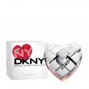 Donna Karan DKNY My NY Eau De Parfum 30 ML