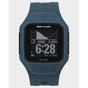 Rip Curl Search Gps Series 2 Watch Cobalt Cobalt