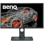 BenQ Monitor PD3200Q