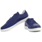Puma Match 74 Sneakers For Men(Blue)