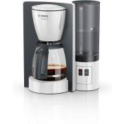 Bosch aparat za kavu TKA6A041