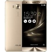 Asus ZenFone 3 Deluxe ZE570KL 64GB Oro, Libre B
