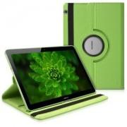 kwmobile Pouzdro pro Huawei MediaPad T3 10 - zelená