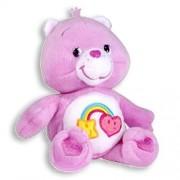 "Care Bears Plush 8"" Best Friend Bear"
