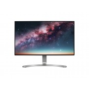 LG Monitor LED 24'' LG 24MP88HV-S