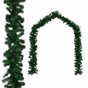 Sonata Коледен гирлянд, PVC, 5 м